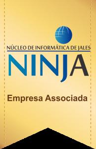 Selo Ninja