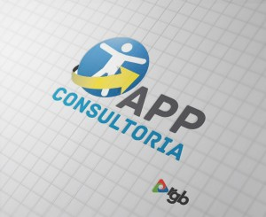 APP Consultoria