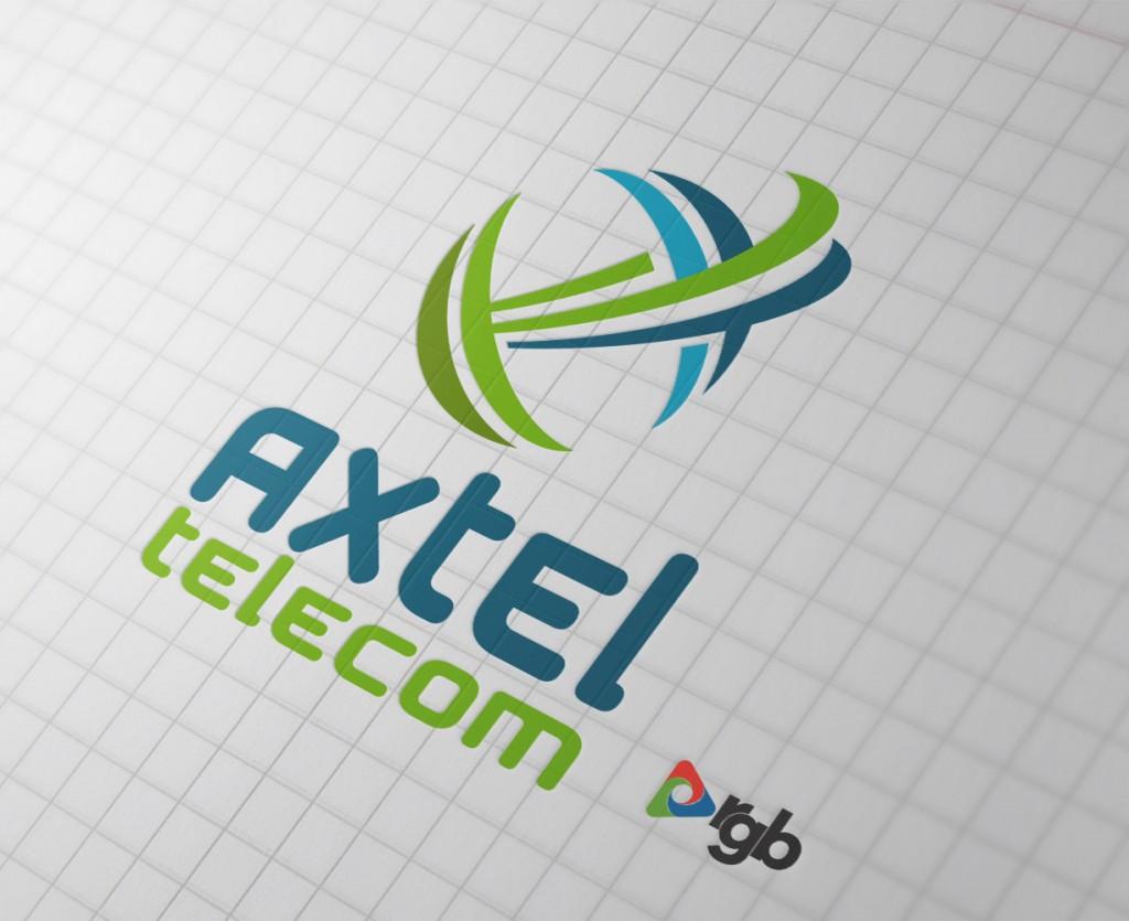 axtel-telecom