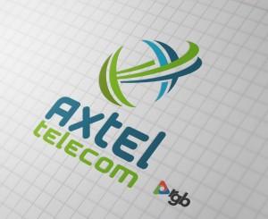Axtel Telecom