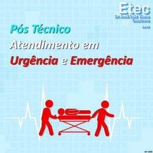 Enfermagem Etec
