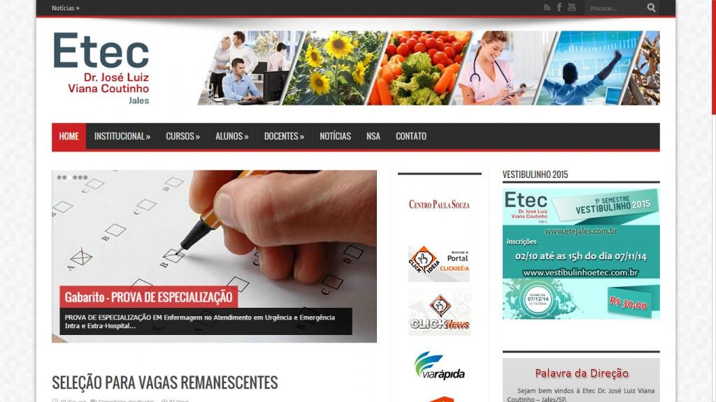 etec_site