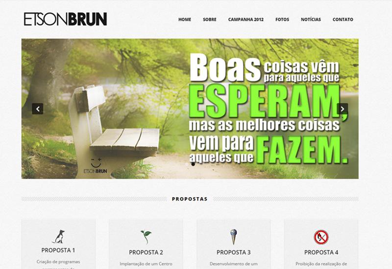 etson_brun