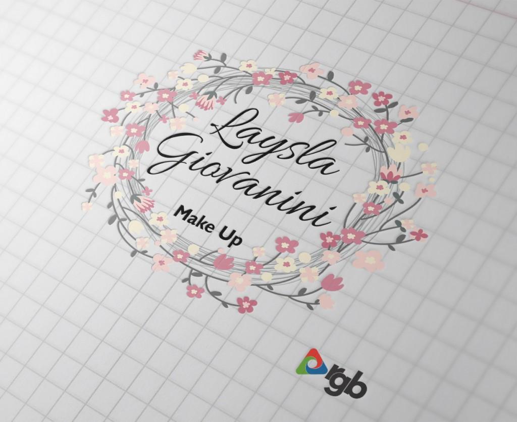 logo-laysla