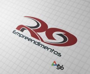 R9 Empreendimentos