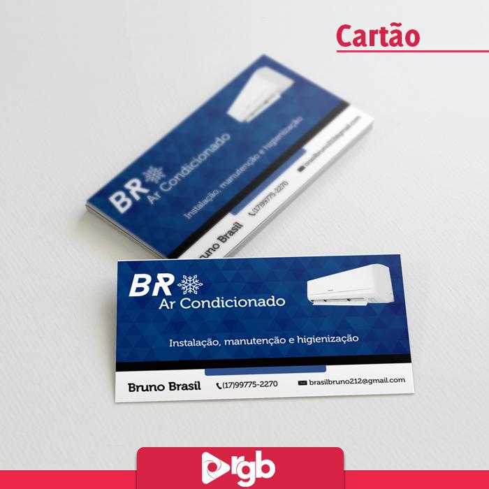 Cartão-BR-ar