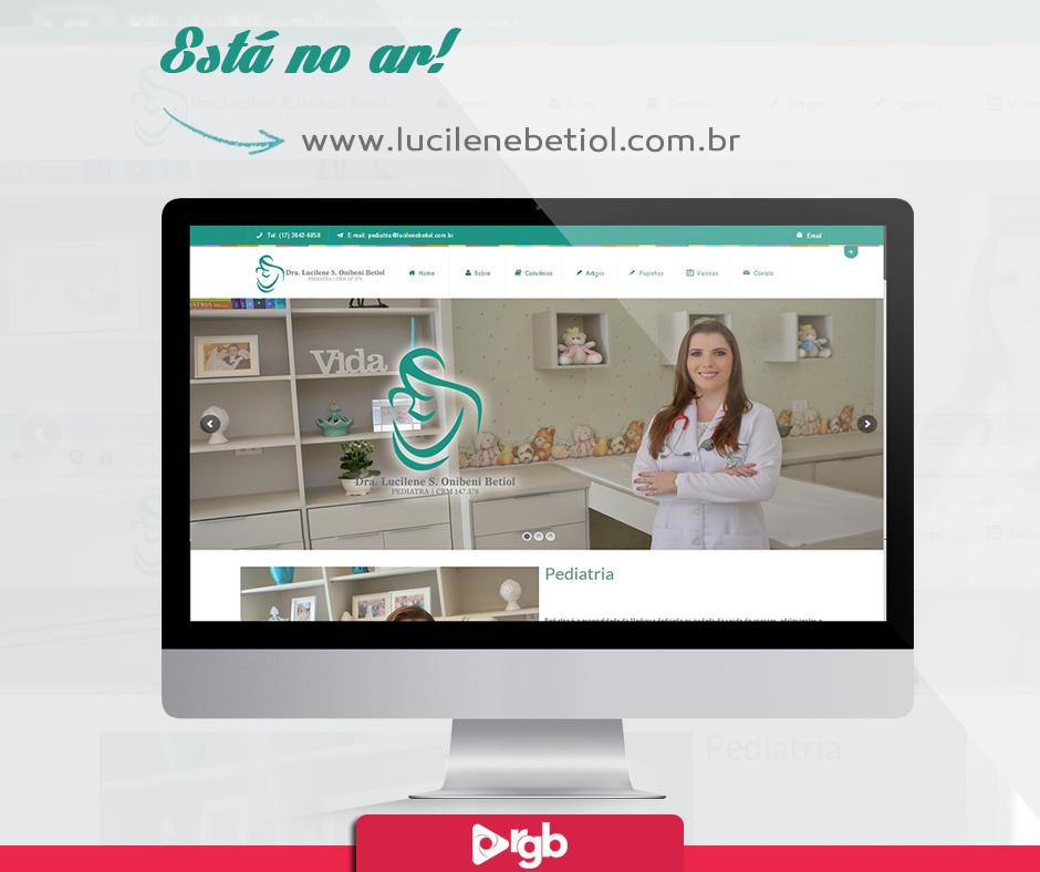Dra-Lucilene-Betiol