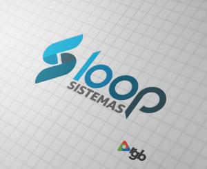 Loop Sistemas Logo