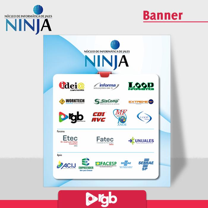 banner-ninja2