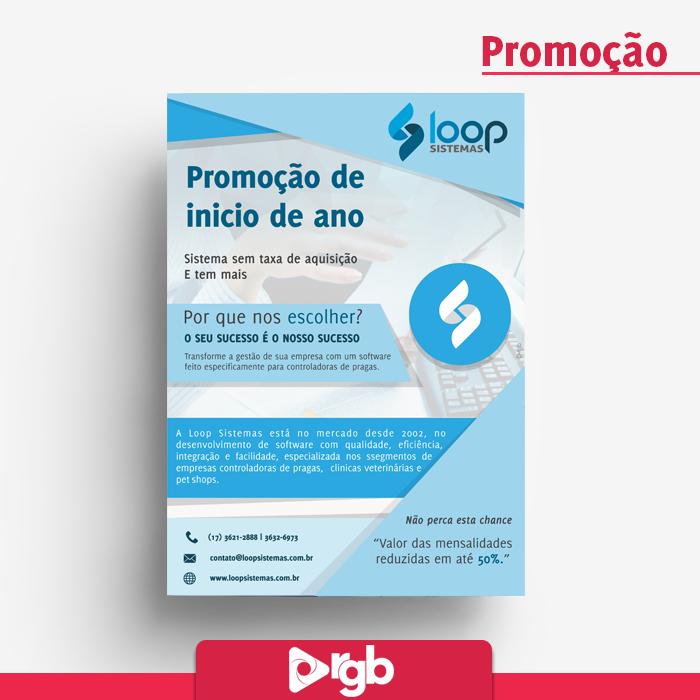 folder_loop