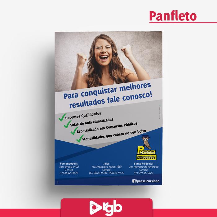 folder_passei2