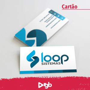 Loop Sistemas