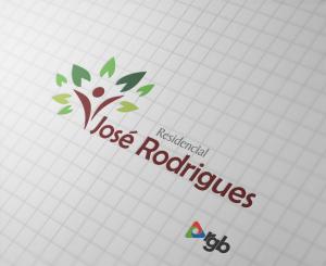 Residencial José Rodrigues